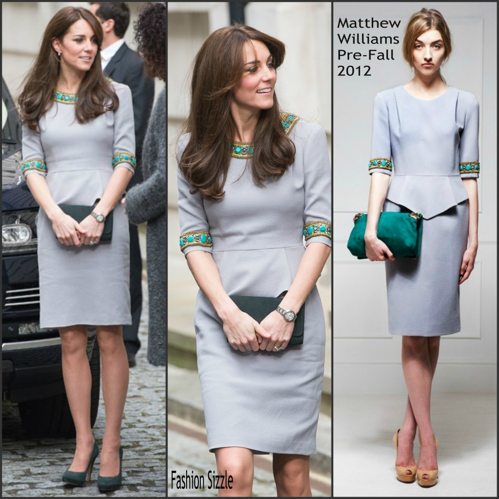 catherine-duchess-of-cambridge-in-matthew-williams-place2be-headteacher-conference-1024×1024