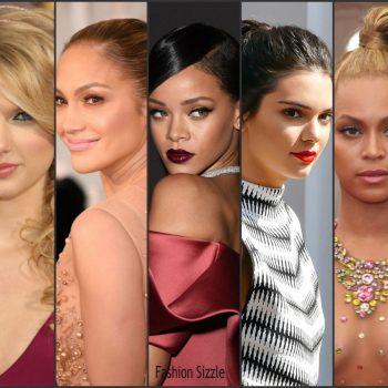 celebrity-ponytails-2015-1024×853 (1)