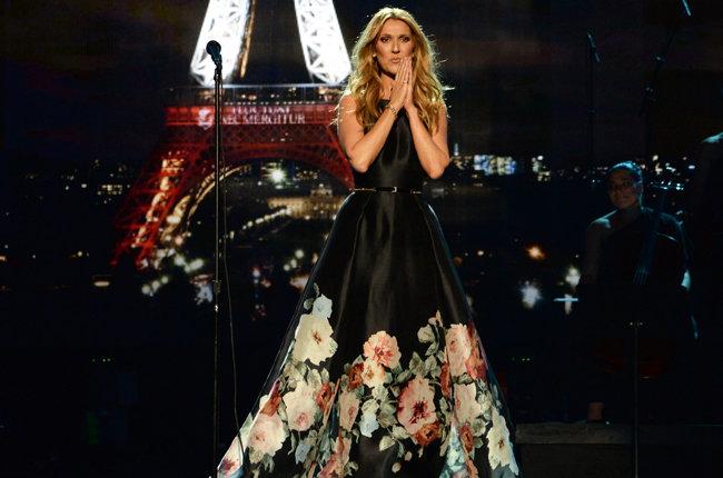 celine-dion-paris-show-AMAs-2015-billboard-650