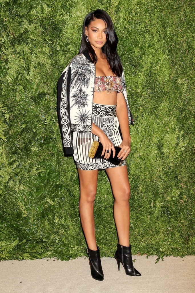 chanel-iman-2015-cfda-vogue-fashion-fund-awards-in-new-york-city_1