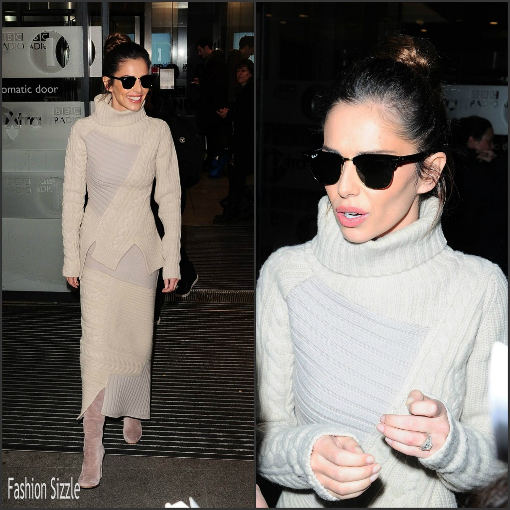 cheryl-fernandez-versini-bbc-radio1-in-london-11-24-2015-1024×1024