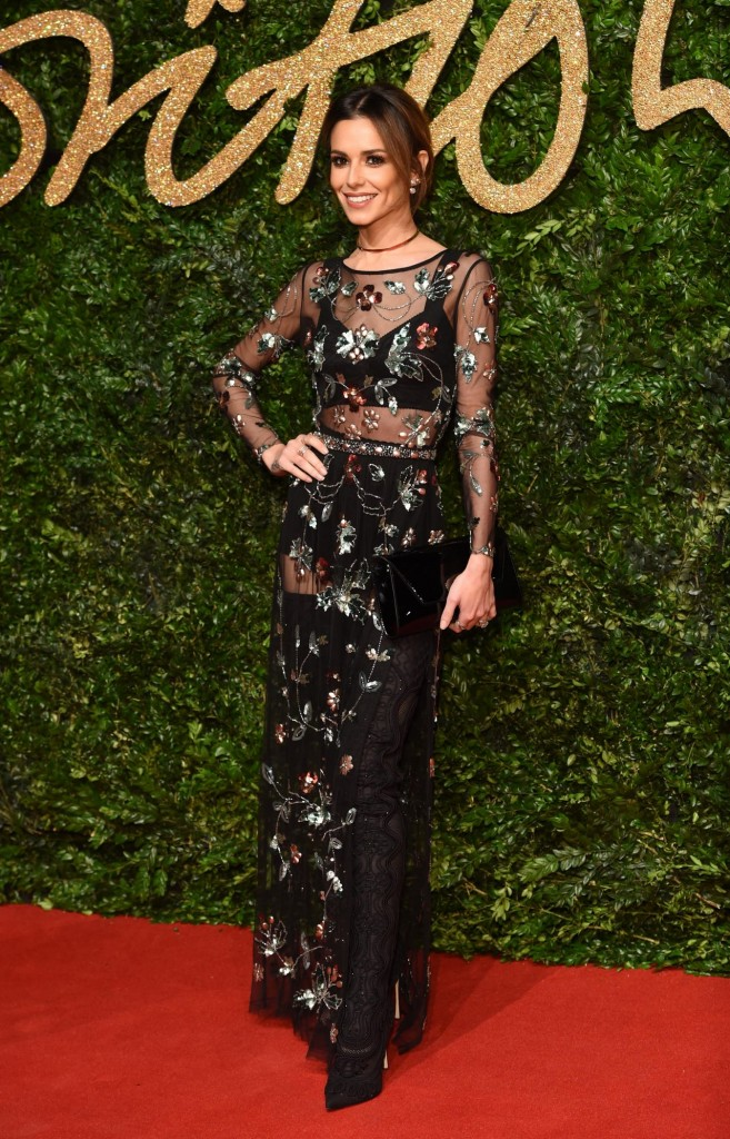 cheryl-fernandez-versini-british-fashion-awards-2015-in-london_3