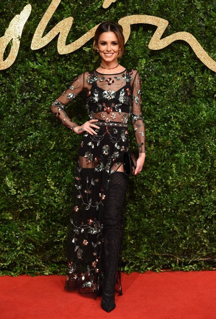 cheryl-fernandez-versini-british-fashion-awards-2015-in-london_4