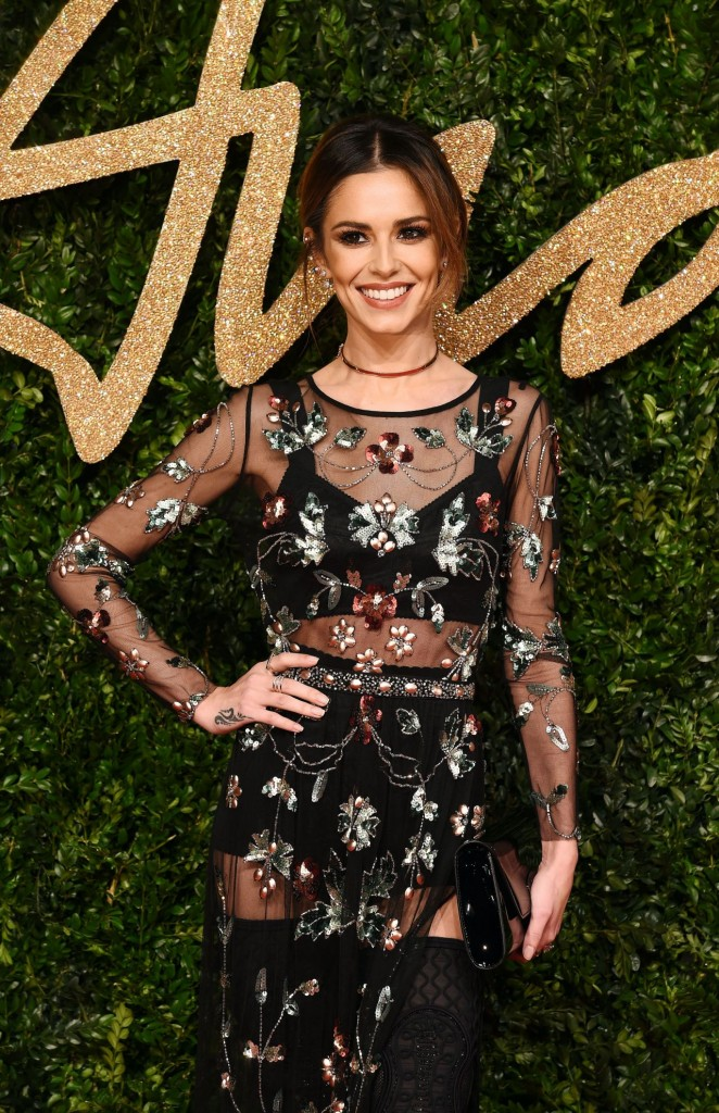 cheryl-fernandez-versini-british-fashion-awards-2015-in-london_7