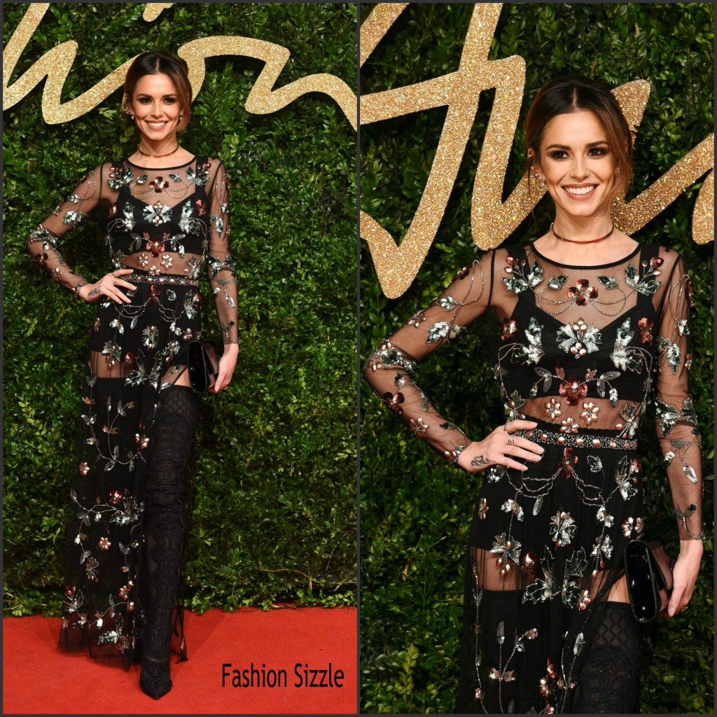 cheryl-fernandez-versini-in-topshop-2015-british-fashion-awards-1024×1024