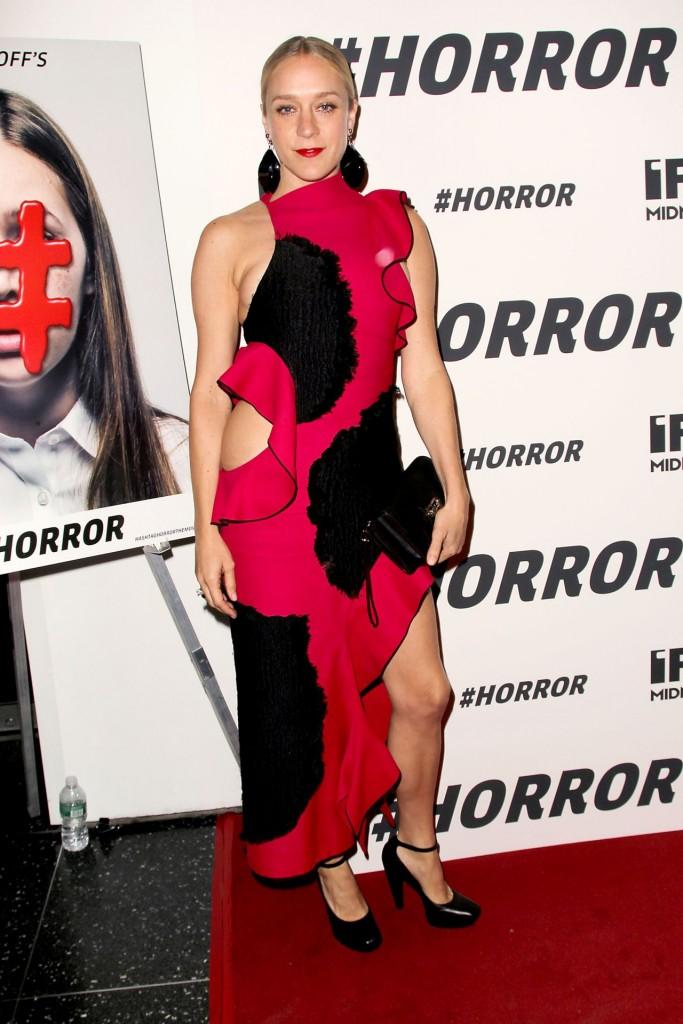 chloe-sevigny-horror-premiere-in-new-york-city_2