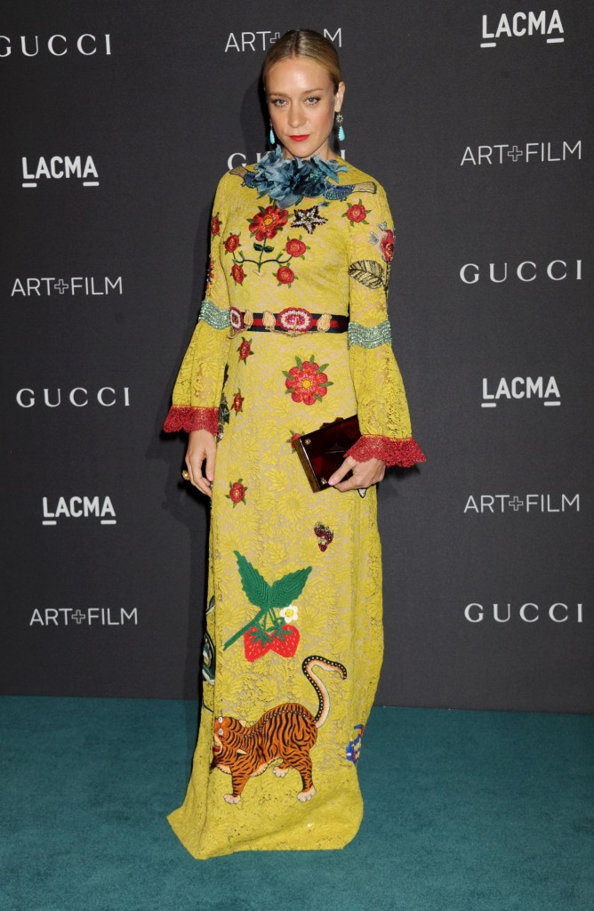 chloe-sevigny-lacma-2015-art-film-gala-in-los-angeles_1