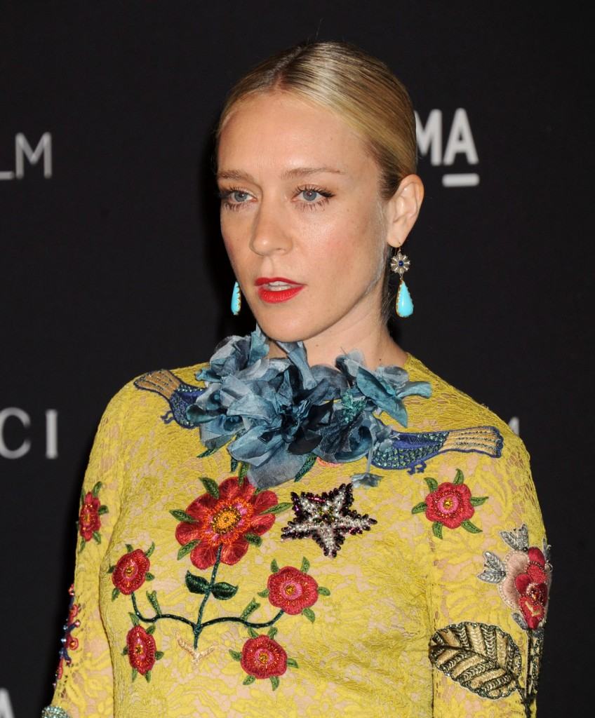 chloe-sevigny-lacma-2015-art-film-gala-in-los-angeles_2