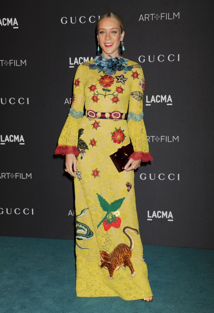 chloe-sevigny-lacma-2015-art-film-gala-in-los-angeles_3