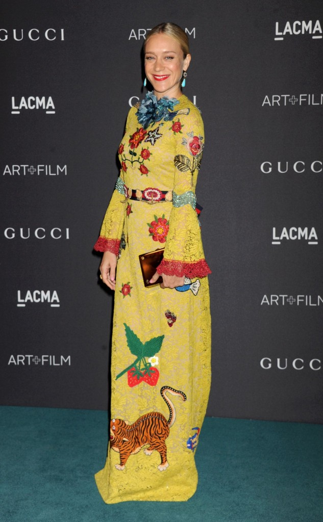 chloe-sevigny-lacma-2015-art-film-gala-in-los-angeles_5
