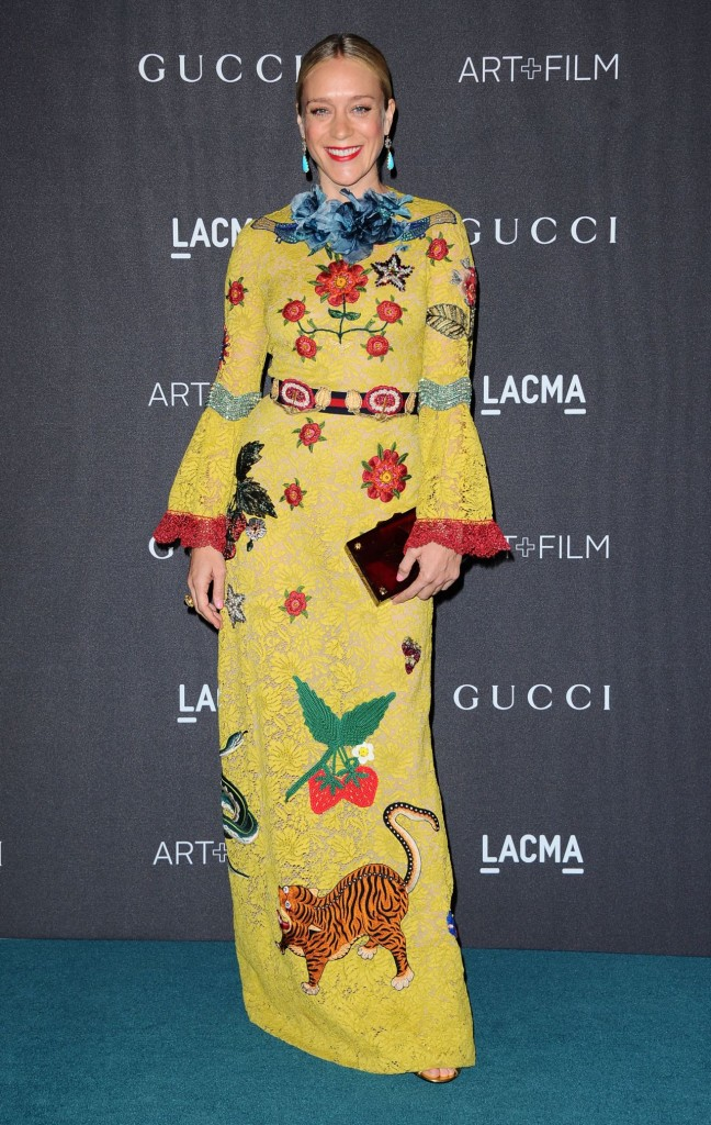 chloe-sevigny-lacma-2015-art-film-gala-in-los-angeles_6