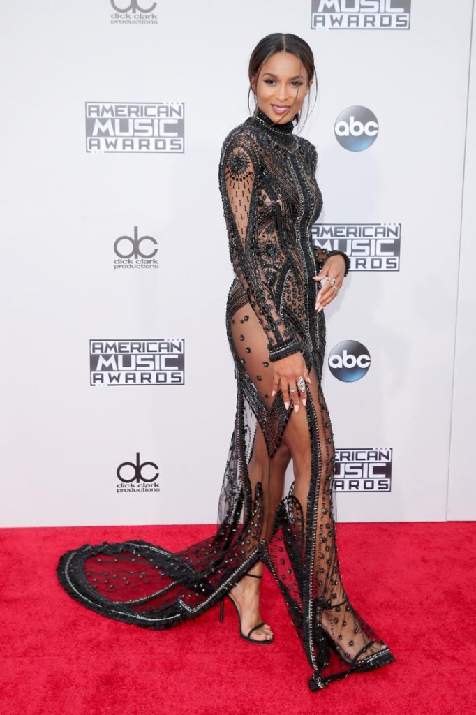 ciara-2015-american-music-awards