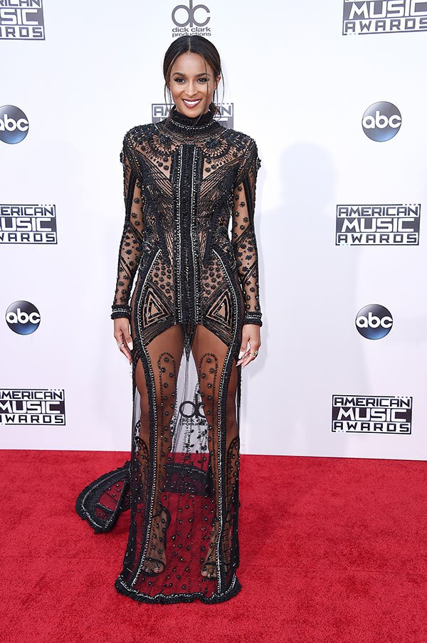 ciara-amas-best-dressed-american-music-awards-2015