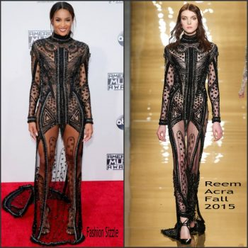 ciara-in-reem-acra-the-2015-american-music-awards-1024×1024