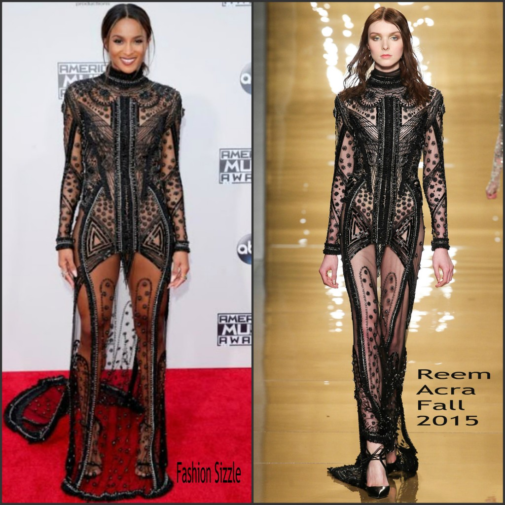 ciara-in-reem-acra-the-2015-american-music-awards-1024×1024