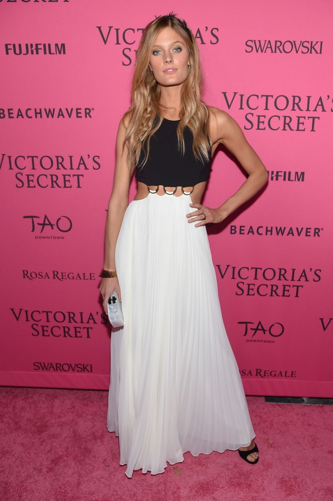 constance-jablonski-victoria-s-secret-fashion-show-2015-after-party-in-nyc_4