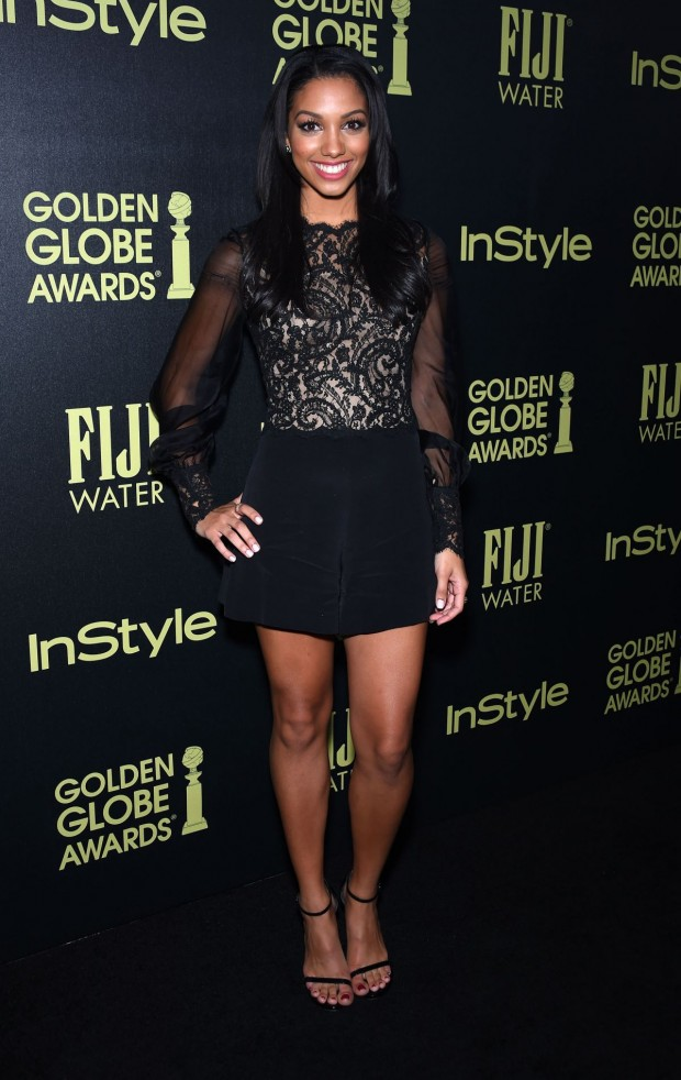 corinne-foxx-at-hfpa-and-instyle-celebrate-2016-golden-globe-award-season-in-west-hollywood-05-620x982