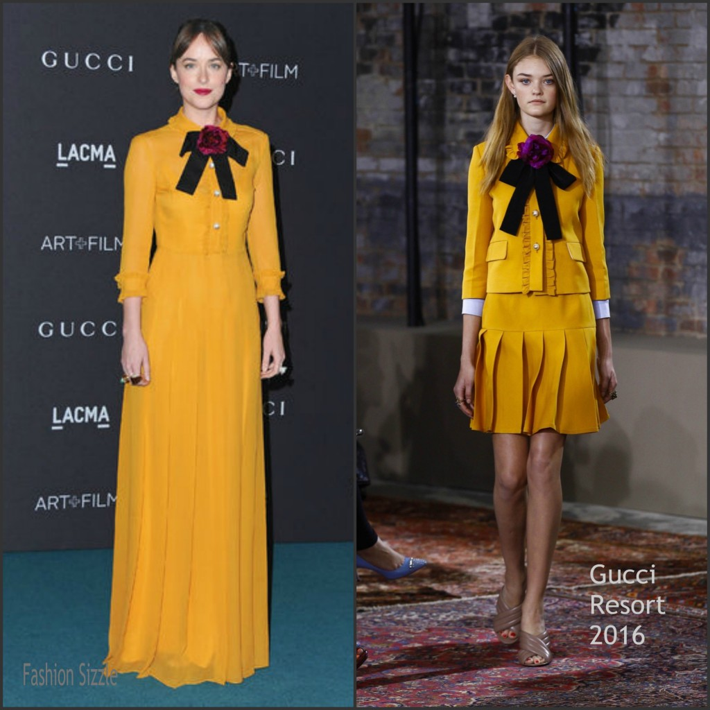 dakota-johnson-in-gucci-2016-breakthrough-prize-ceremony-1024×1024