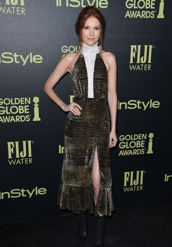 darby-stanchfield-hollywood-foreign-press-association-and-instyle-celebrate-the-2016-golden-globe-award-season_1_thumbnail