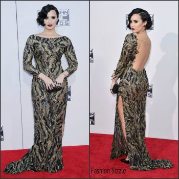 demi-lovato-in-lorena-sarbu-2015-american-music-awards-1024×1024