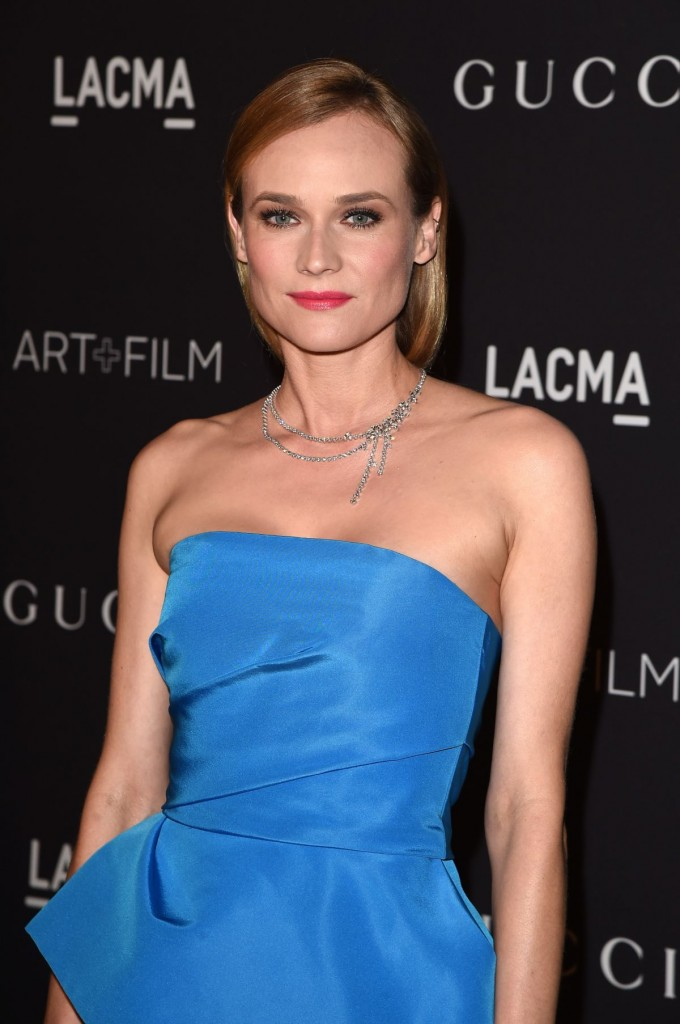 diane-kruger-at-lacma-2015-art-film-gala-honoring-james-turrell-and-alejandro-g-inarritu-in-los-angeles-11-07-2015_1