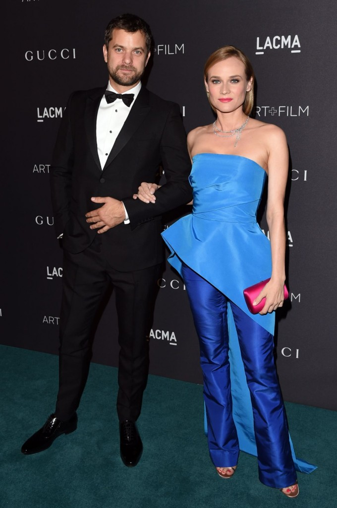 diane-kruger-at-lacma-2015-art-film-gala-honoring-james-turrell-and-alejandro-g-inarritu-in-los-angeles-11-07-2015_2