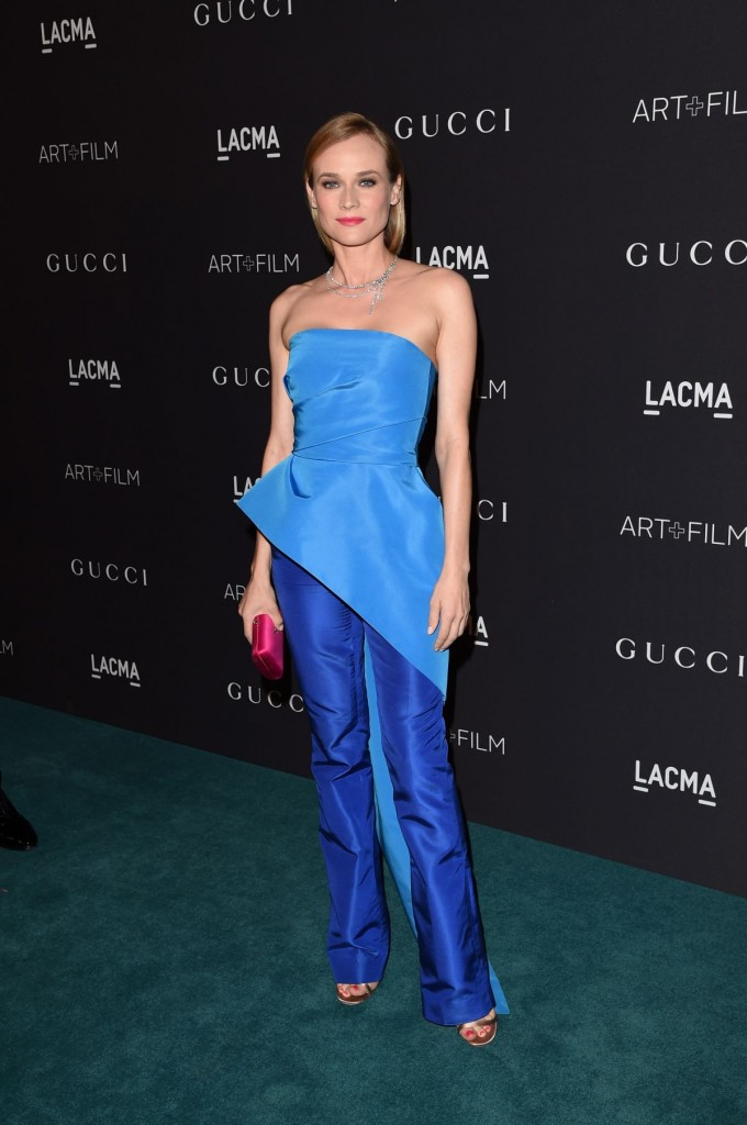 diane-kruger-at-lacma-2015-art-film-gala-honoring-james-turrell-and-alejandro-g-inarritu-in-los-angeles-11-07-2015_3