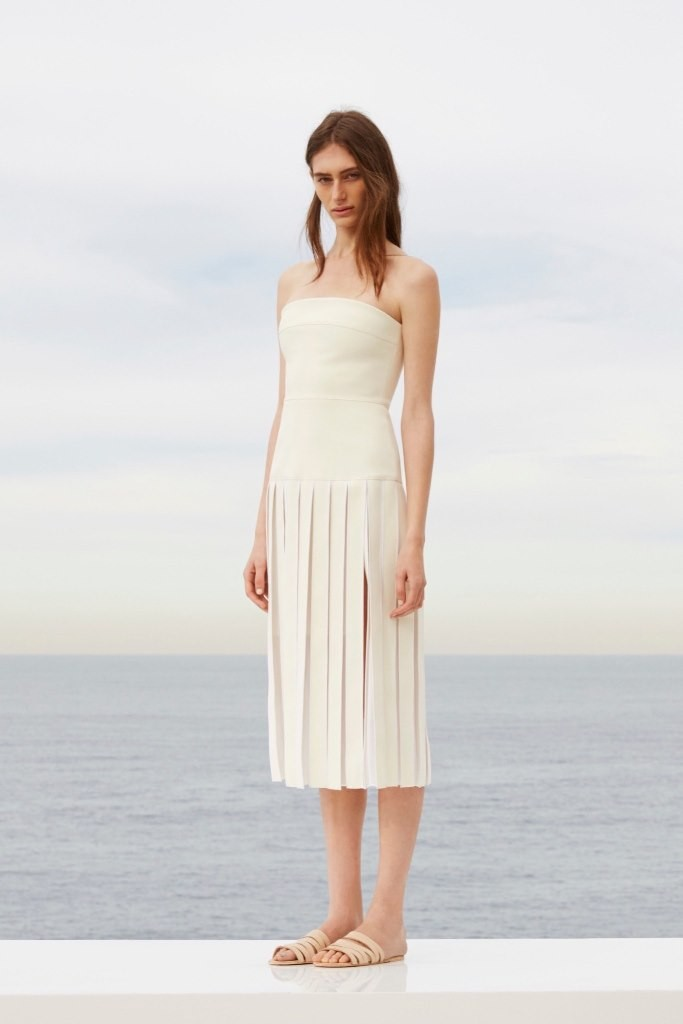 dion-lee-resort-2016