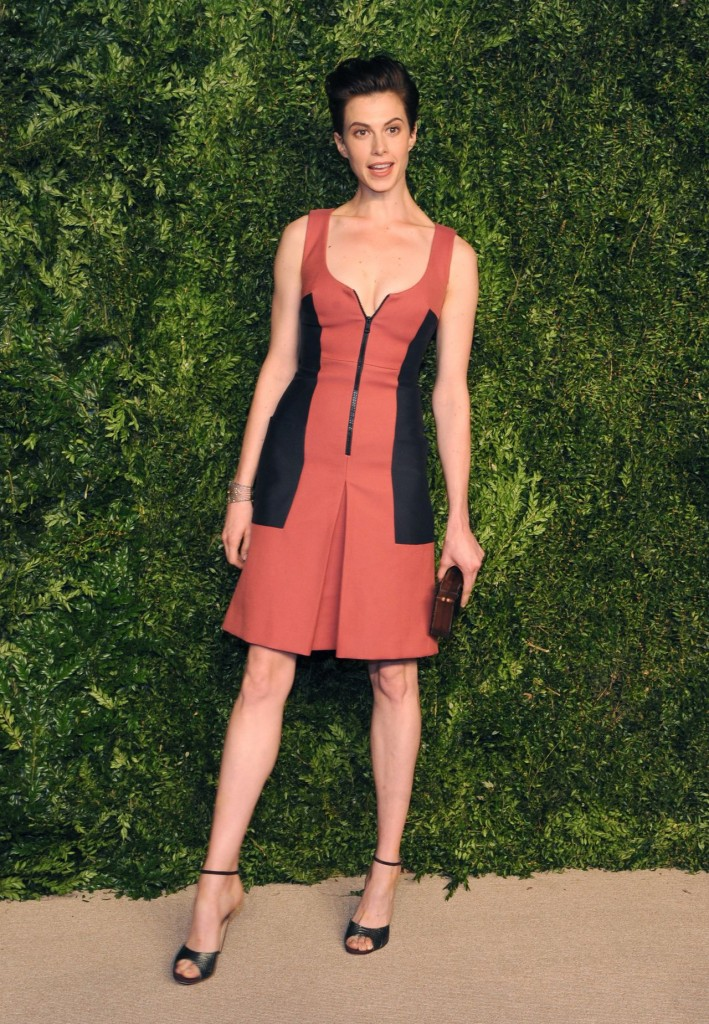 elettra-rossellini-wiedemann-2015-cfda-vogue-fashion-fund-awards-in-new-york-city_1
