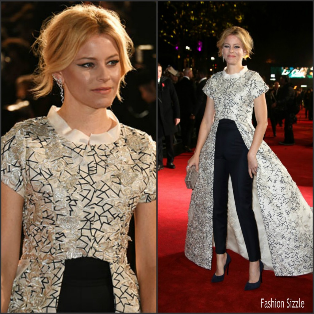 elizabeth-banks-in-razan-alazzouni-the-hunger-games-mockingjay-part2-london-premiere-1024×1024