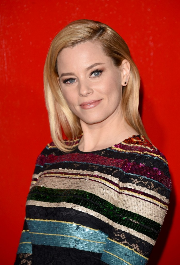 elizabeth-banks-the-hunger-games-mockingjay-part-2-premiere-in-los-angeles_2