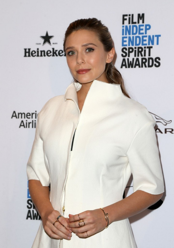 elizabeth-olsen-2015-film-independent-spirit-awards-nominations-press-conference-in-hollywood_10