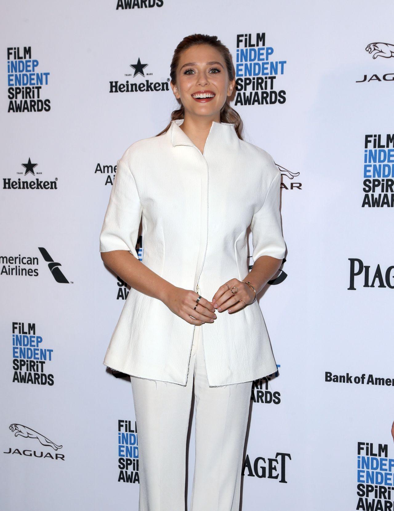 elizabeth-olsen-2015-film-independent-spirit-awards-nominations-press-conference-in-hollywood_6