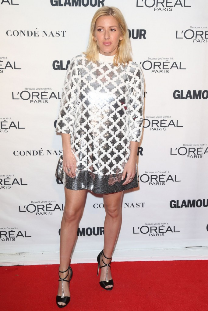 ellie-goulding-2015-glamour-women-of-the-year-awards-in-new-york-city_1