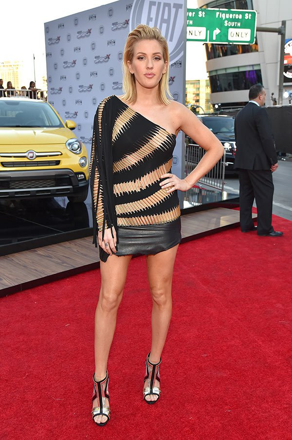 ellie-goulding-amas-best-dressed-american-music-awards-2015-1