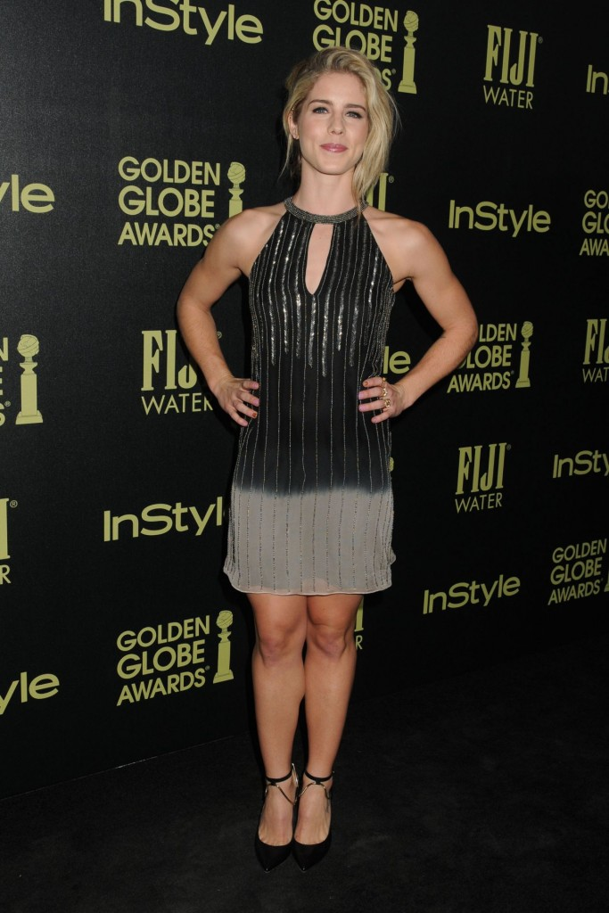 emily-bett-rickards-hfpa-and-instyle-celebrate-the-2016-golden-globe-award-season-in-west-hollywood_5