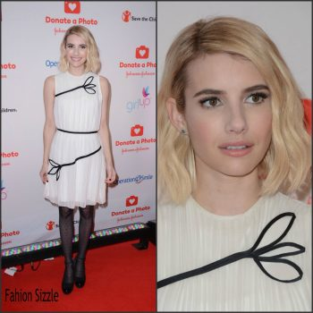 emma-roberts-at-the-donate-a-photo-holiday-kick-off-event-1024×1024