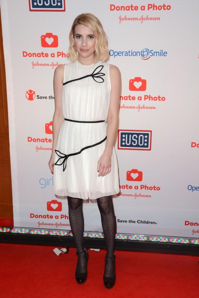 emma-roberts-donate-a-photo-holiday-kick-off-in-new-york-city-november-2015_15