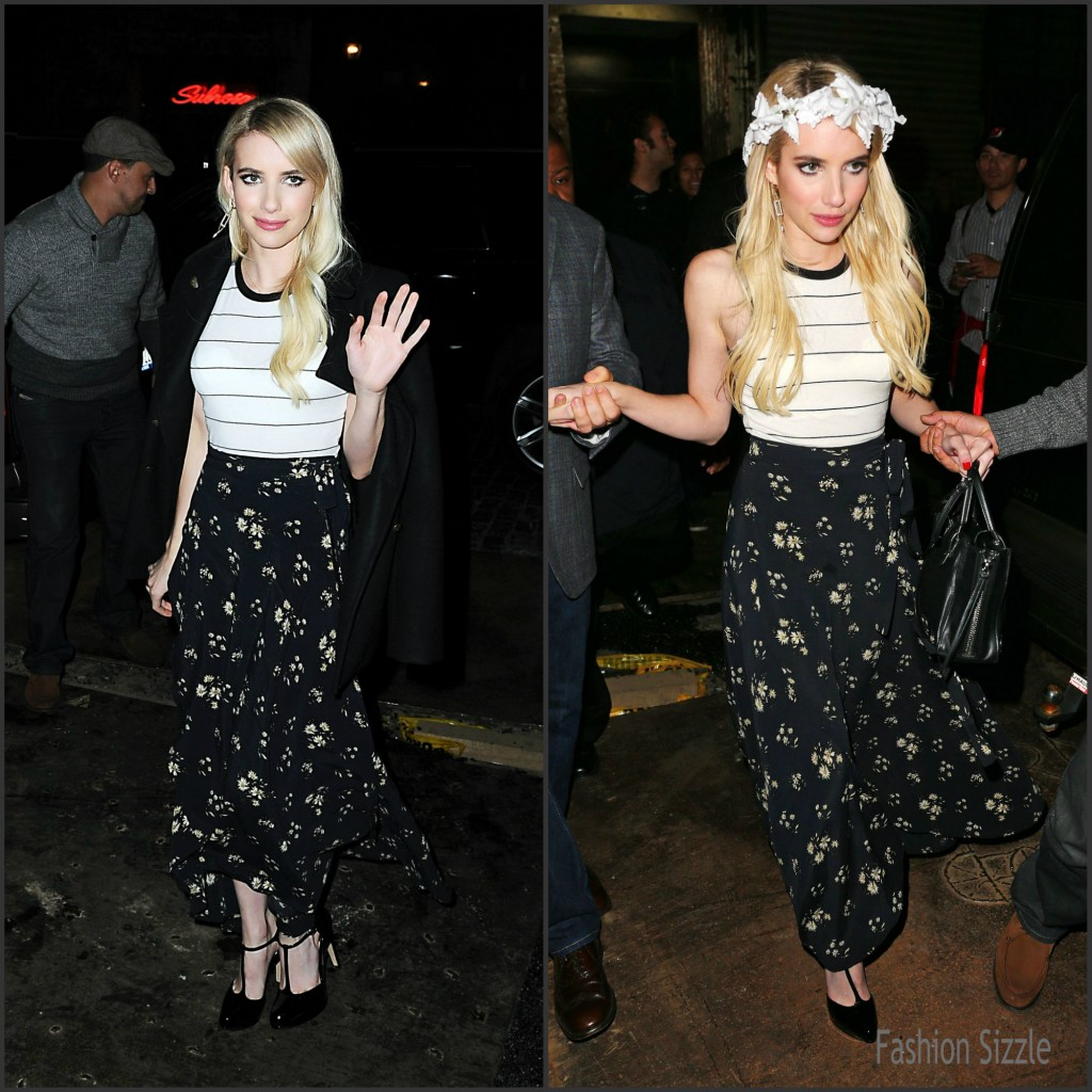 emma-roberts-leaving-teen-vogue-party-in-los-angeles-october-2015-1024×1024
