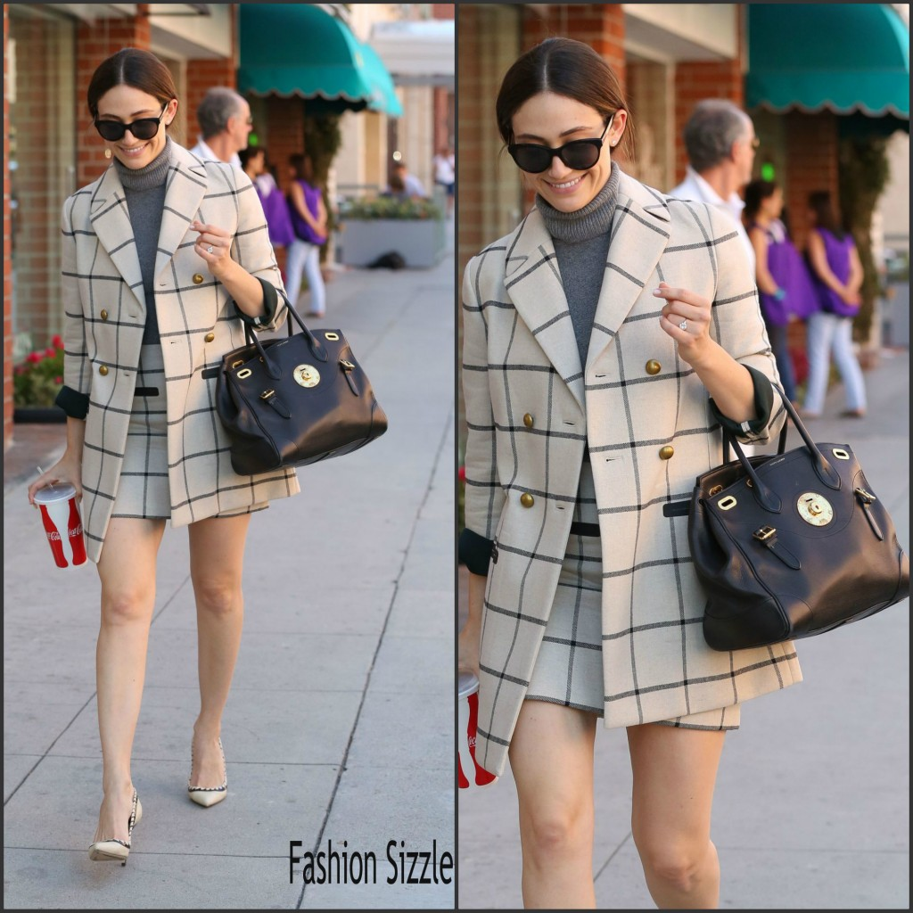 emmy-rossum-in-tory-burch-out-in-beverly-hills-october-2015-1024×1024