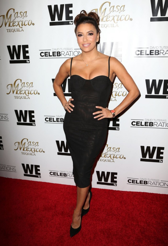 eva-longoria-the-launch-of-we-tv-s-david-tutera-celebrations-and-casa-mexico-tequila-in-hollywood_1
