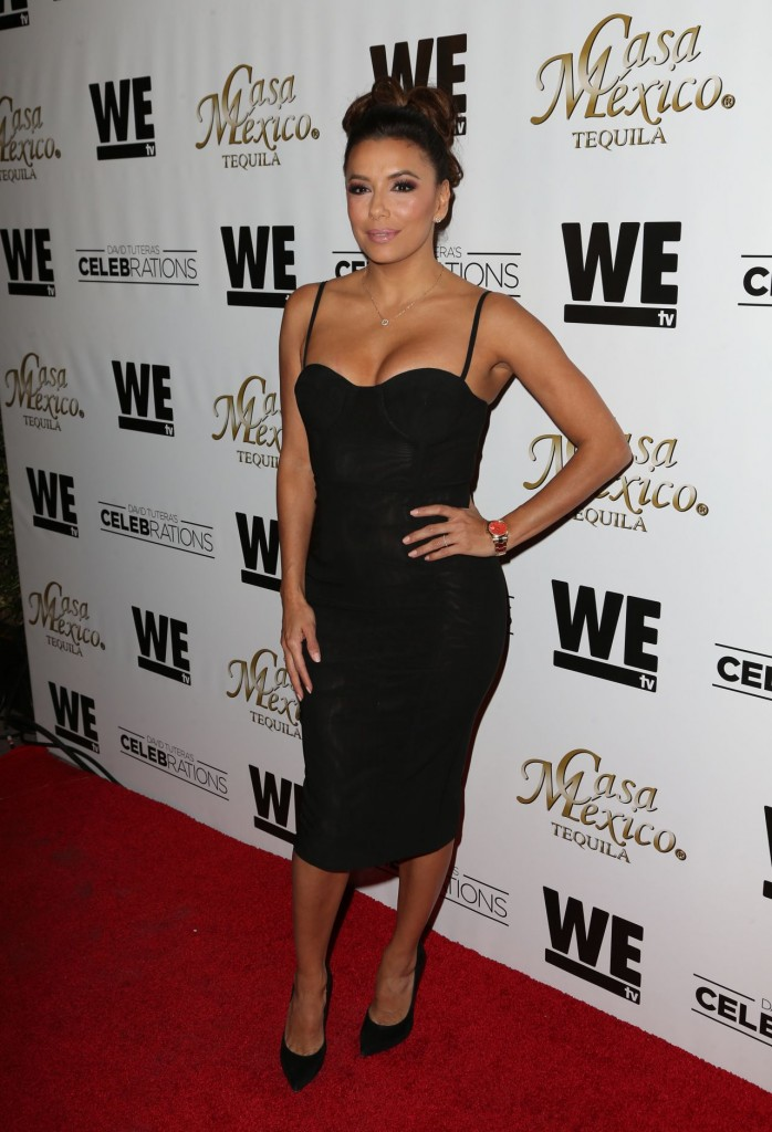 eva-longoria-the-launch-of-we-tv-s-david-tutera-celebrations-and-casa-mexico-tequila-in-hollywood_3