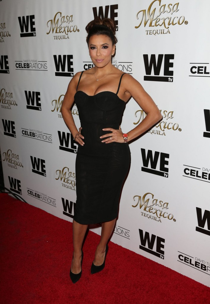 eva-longoria-the-launch-of-we-tv-s-david-tutera-celebrations-and-casa-mexico-tequila-in-hollywood_4