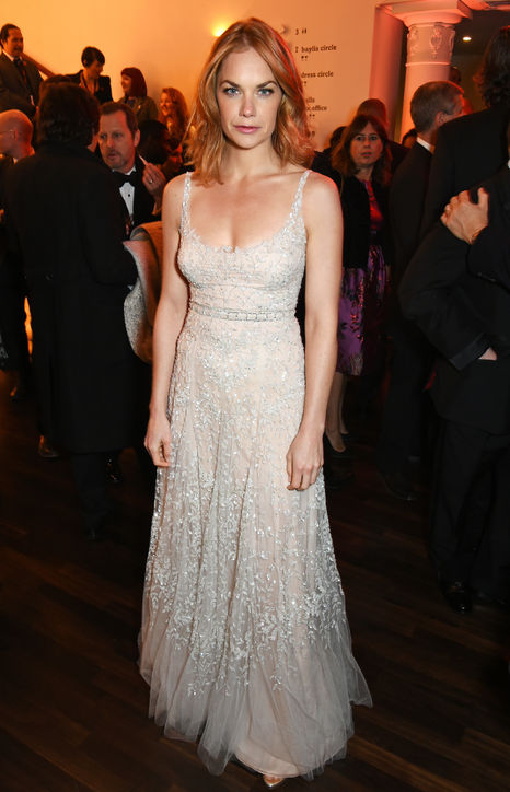 evening-standard-theatre-awards-2015-ruth-wilson-h724