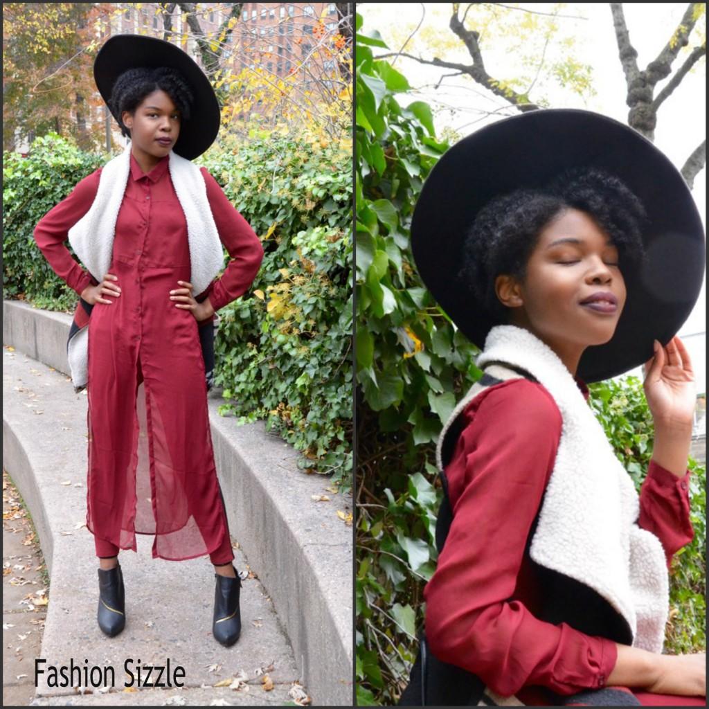 fashion-sizzler-of-the-day-Keshia-Waldron-1024×1024