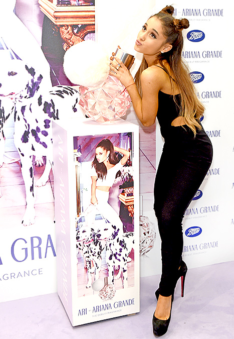 ariana-grande-launches-her-new-perfume-ari