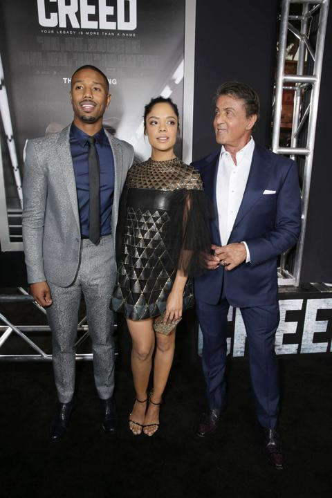 tessa-thompson-in-valentino-at-creed-la-premiere