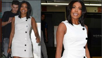 gabrielle-union-being-mary-jane-new-york-promo-tour