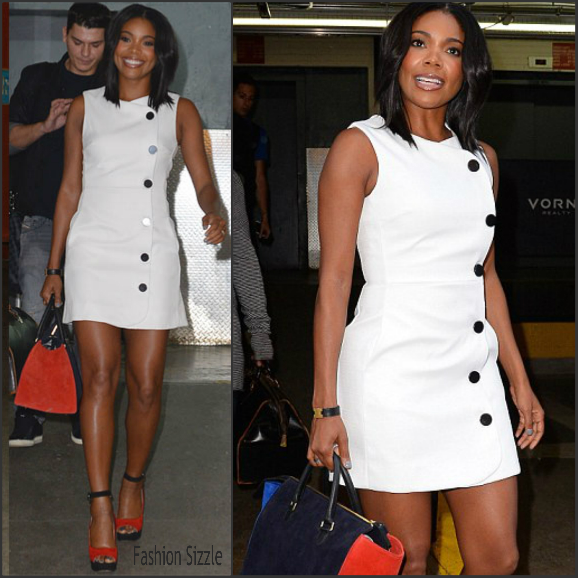 gabrielle-union-being-mary-jane-new-york-promo-tour ...