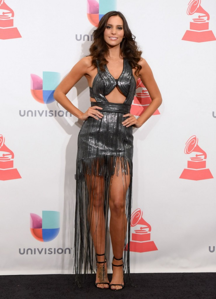 genesis-rodriguez-2015-latin-grammy-awards-in-las-vegas_1